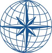 Таможенные услуги, Таможенный брокер (Николаев, Одесса, Киев, Днепр, Хмельн